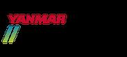 YANMAR Academy Logo